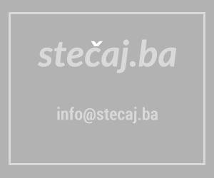 Stecaj.ba BETA