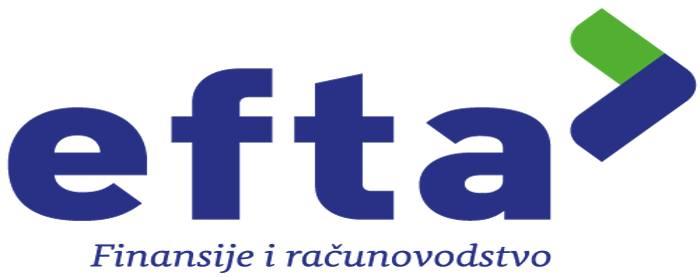 EFTA doo Sarajevo